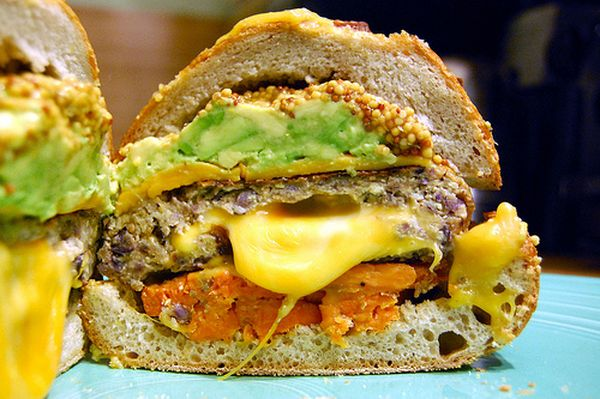 Ode to the Jucy Lucy/Juicy Lucy | 23 Pics & 2 Vids | Eat.Drink.Repeat.