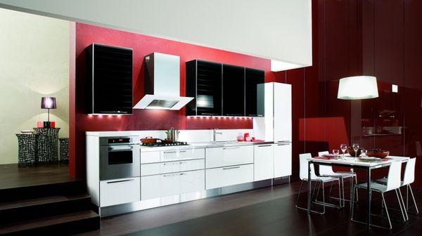 Amazing Kitchens OpulenceWe Has It 32 Pics  EatDrink