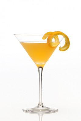 bronx_cocktail_2-266x399