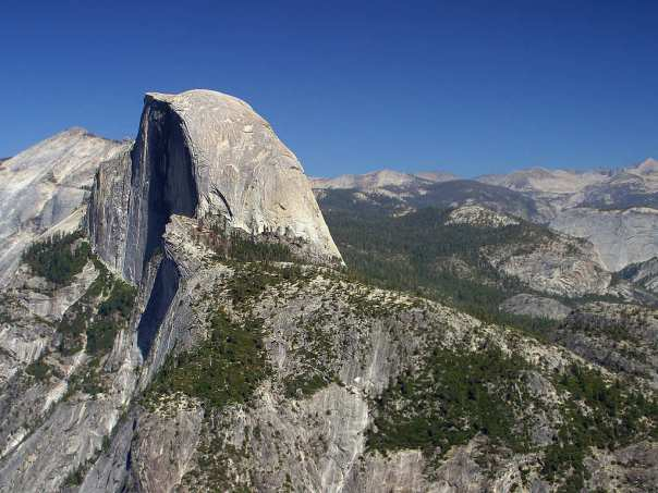 california-yosemite-half-dome-3