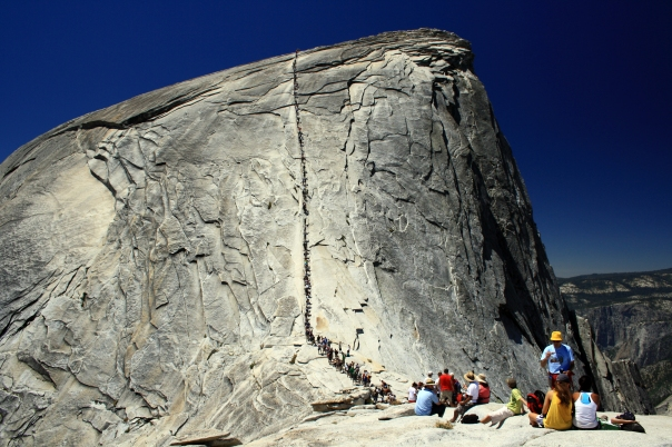 Half_dome_yosemite_nationalpark