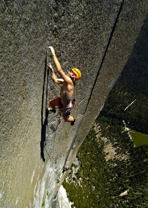 Nose-of-El-Capitan-climbing-2