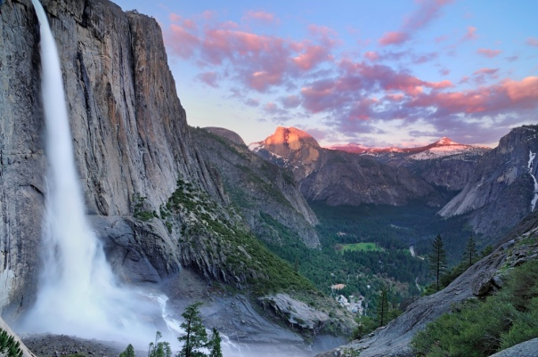 Yosemite_California_02